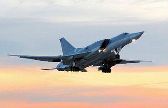 Обзор инопрессы. Загадочная история российской авиации в Иране