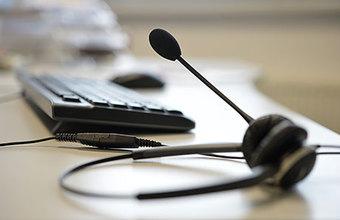 Интернет-омбудсмен считает неразумным создание сети связи для госорганов за 0,5 трлн