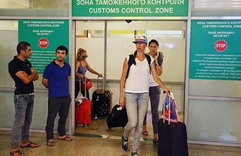 Союз туриндустрии: многие могут больше не вернуться в Сочи и Крым