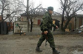 Обзор инопрессы. Сохранение напряженности на Украине устраивает как Киев, так и Москву