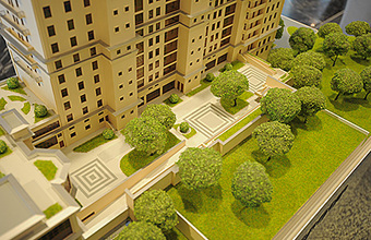 Денег нет: на рынке аренды жилья бизнес-класса резко снизились бюджеты