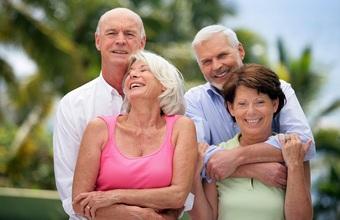 Старость в радость: как распорядиться капиталом, чтобы не работать