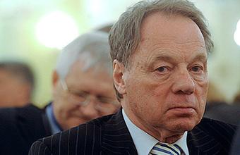 Олег Попцов: «Вы поспешили проклясть советское время»