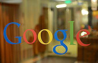 Антимонопольщики против Google. Новая серия