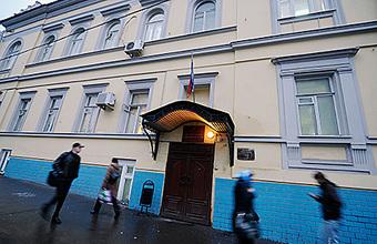 «Миллиардер-контрабандист» Михальченко «просто хотел купить вина» для себя и внуков