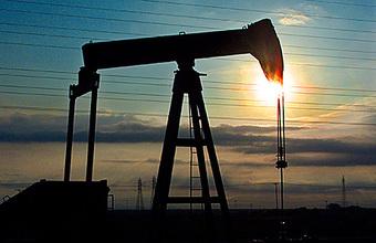 Алжирский форум и алгоритм нефтяной стабильности
