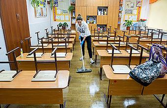 Глава Минобрнауки предлагает вернуть детский труд