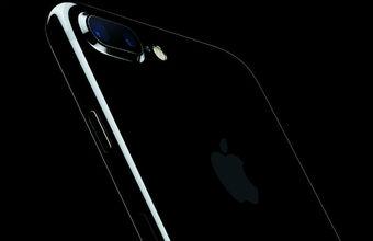 Шесть фактов о iPhone 7