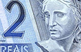Угадайте страну по денежной купюре. Тест BFM.ru