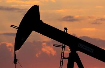Что будет с нефтью и рублем. Индекс риска
