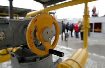 Газовая атака. Часть вторая