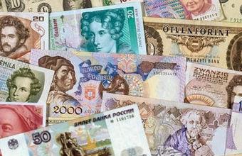 История мировых валют. Спецпроект на BFM.ru