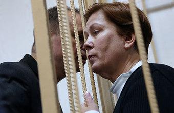 Главу Библиотеки украинской литературы будут судить за детский журнал и песни