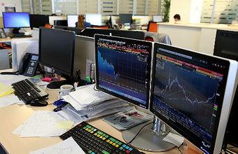 ЦБ выявил масштабную схему по манипулированию рынком