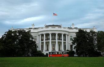 Обзор инопрессы. Россия готова открыть новую страницу в отношениях с будущим президентом США