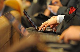 Дагестан взял на прицел аккаунты журналистов