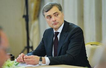 Чичваркин рассказал о «взломанной переписке» с Сурковым