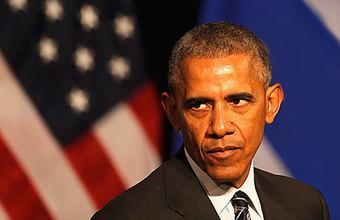 Последнее санкционное слово Обамы