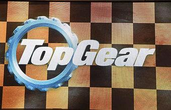 Что из себя представляет новый Top Gear?