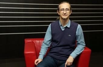 Петр Пушкарев: «У евро есть много факторов для слабости»