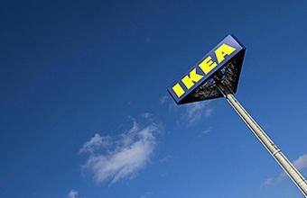 Миллиарды IKEA вышли из-под ареста