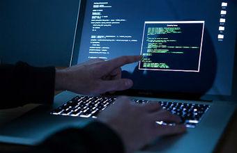 Наталья Касперская: раскачивание банковской системы России через кибератаки — это правда