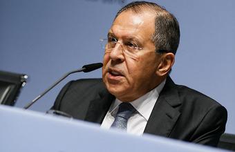 Россия не получила от ОБСЕ то, на что рассчитывала