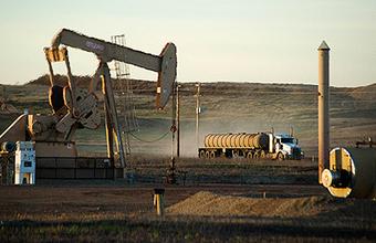 Сокращение добычи. Россия и ОПЕК перекрывают нефтяной вентиль