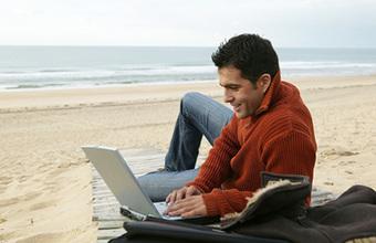 Бизнес-навыки, которые можно освоить на каникулах