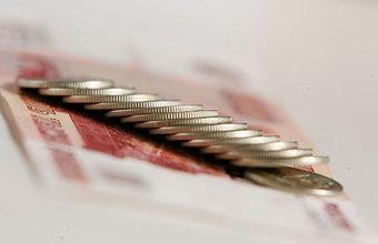 Отмена льготной ставки НДС: что может подорожать?