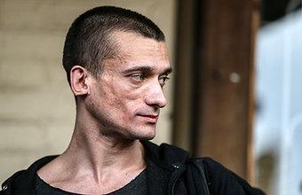 Директор «Театра.doc»: следствие делает Павленскому удивительные поблажки