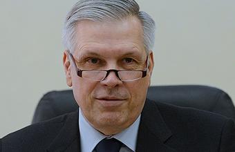 «Конфликт интересов» главы Россельхознадзора