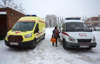 За непропуск «скорой помощи» арестуют нескоро
