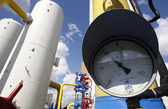 Газовый спор между Москвой и Минском близок к разрешению?