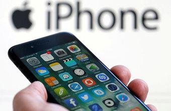 Эстафету горящего смартфона у Samsung подхватила Apple