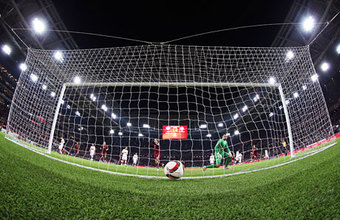 Тучные годы российского футбола позади: громких трансферов не случилось