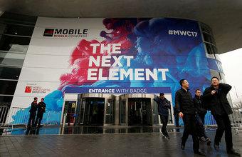 Мобильные технологии будущего: новые смартфоны BlackBerry и LG