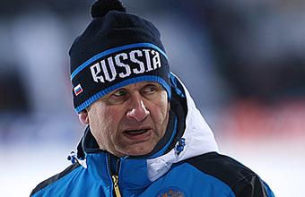 Сергей Мяус: «Я столько лет в хоккее с мячом, но такое и в страшном сне не могло присниться»