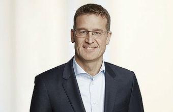 Швейцарский химконцерн Sika AG: «Россия всегда была для нас очень важным рынком»