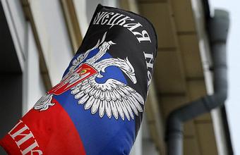Обзор инопрессы. Война на Украине выгодна элитам с обеих сторон фронта