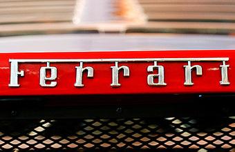 Сотрудница Сбербанка: «Никакой Ferrari и краденых денег не было, я хожу на работу»