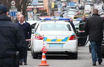 Обзор инопрессы. Убитого экс-депутата критиковали как в Москве, так и в Киеве
