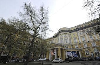 Политика в российских вузах. Откуда берутся списки «пятой колонны»?