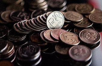 ЦБ отразил инфляцию и поднял рубль