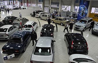 «Эффект отложенного спроса»: в России выросли продажи машин