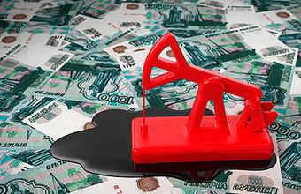 Нефть по $65: невозможное возможно?