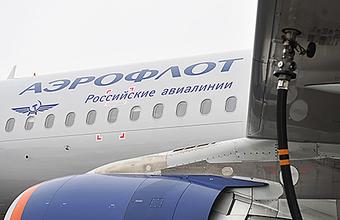«Аэрофлот» снова выиграл суд у стюардессы