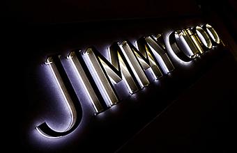 Кто хочет туфли Jimmy Choo? Обувной бренд ищет покупателя