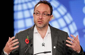 Гибрид «Википедии» и СМИ объявит войну фейковым новостям
