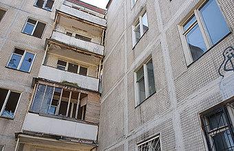 Московская реновация. Итоги недели